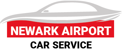 car service ewr airport